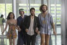 Search Party movie photo