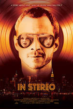 in_stereo movie cover