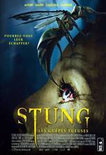 stung_70 movie cover