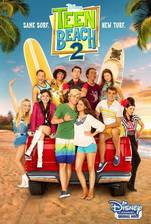 teen_beach_2 movie cover