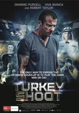 turkey_shoot_2014 movie cover