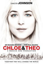 chloe_and_theo movie cover