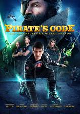 pirate_s_code_the_adventures_of_mickey_matson movie cover