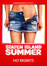 staten_island_summer movie cover
