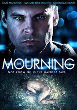 the_mourning movie cover