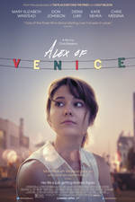 alex_of_venice movie cover