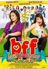 bffs_70 movie cover
