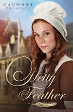hetty_feather movie cover