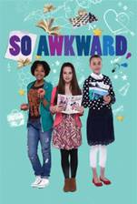 so_awkward movie cover