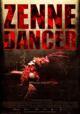 zenne_dancer movie cover