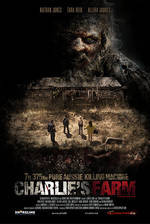 charlie_s_farm movie cover