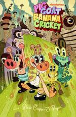 pig_goat_banana_cricket movie cover