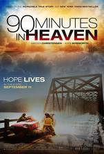 90_minutes_in_heaven movie cover