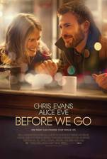 before_we_go movie cover