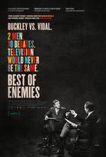 best_of_enemies_2015 movie cover