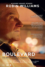 boulevard movie cover