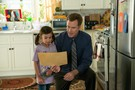 Daddy's Home movie photo