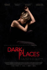 dark_places_2015 movie cover