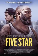 five_star movie cover
