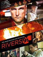 rivers_9 movie cover