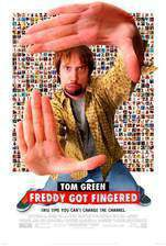freddy_got_fingered movie cover