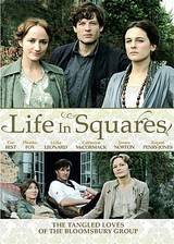 life_in_squares movie cover