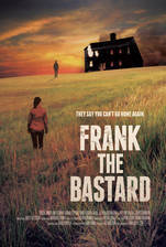 frank_the_bastard movie cover