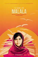 he_named_me_malala movie cover
