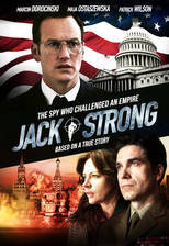 jack_strong movie cover