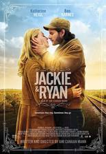 jackie_ryan movie cover