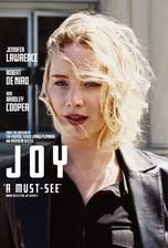 joy movie cover