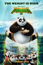 kung_fu_panda_3 movie cover