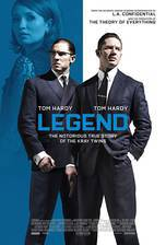 legend_2015 movie cover