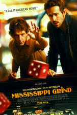 mississippi_grind movie cover