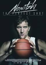 nowitzki_the_perfect_shot movie cover