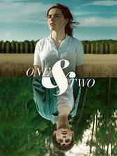 one_and_two movie cover