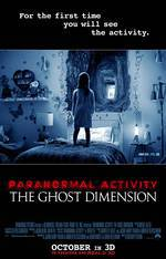 paranormal_activity_the_ghost_dimension movie cover