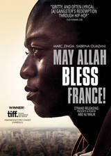 may_allah_bless_france movie cover