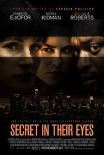 secret_in_their_eyes movie cover