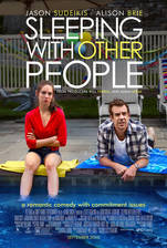 sleeping_with_other_people movie cover