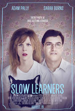 slow_learners movie cover
