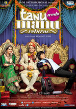 tanu_weds_manu_returns movie cover