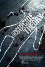 the_suicide_theory movie cover