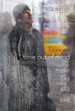 time_out_of_mind_2015 movie cover