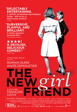 the_new_girlfriend movie cover