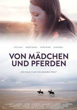 of_girls_and_horses movie cover