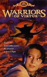 warriors_of_virtue movie cover
