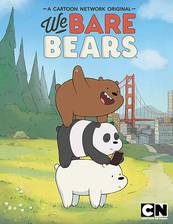 we_bare_bears movie cover