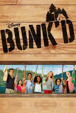 bunk_d movie cover
