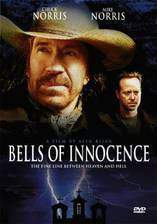 bells_of_innocence movie cover